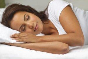 Insomnia natural treatments, naturopathic doctor Michigan