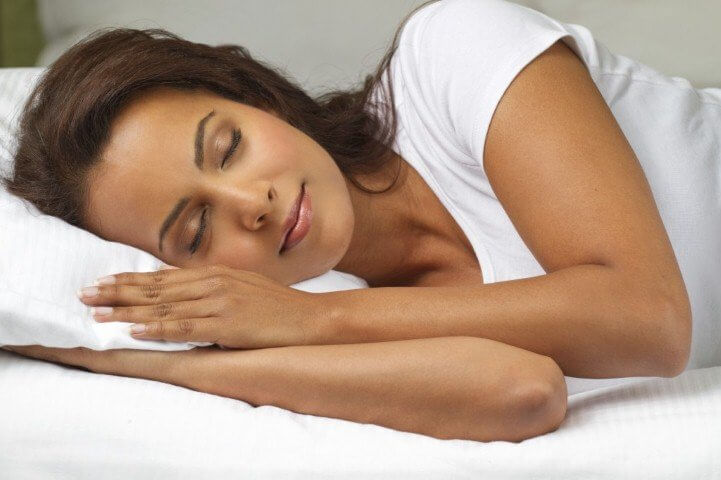 Insomnia natural treatments, naturopathic doctor Michigan