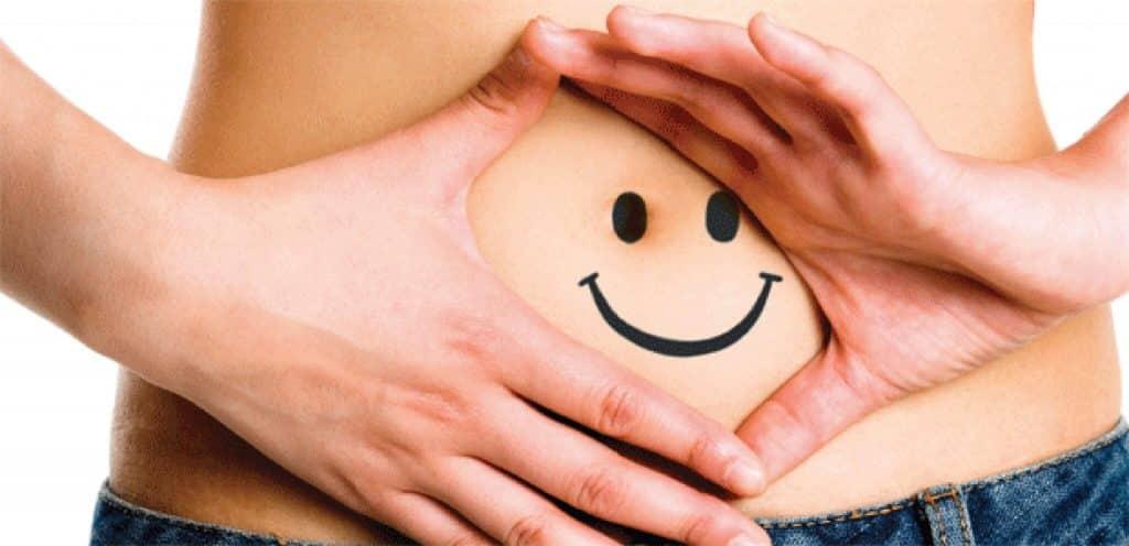 best probiotic to improve digestive health